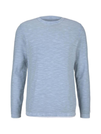 Tom Tailor sweater (10221) 1024968