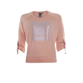 Poools sweater (10121) 113154