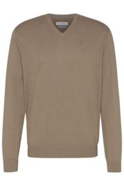Bugatti sweater (10221) 85520 7300