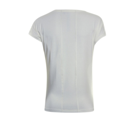 Poools t-shirt km 113190