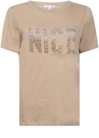 Tramontana t-shirt km I01-98-401