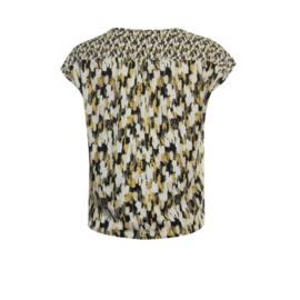 Poools blouse km 113183