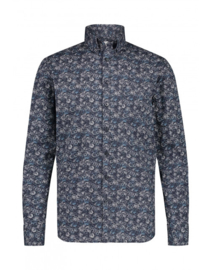 State of Art casual hemd lm 21421159