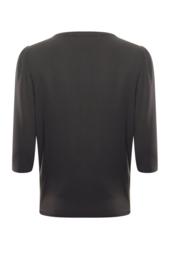 Poools t-shirt km 133183