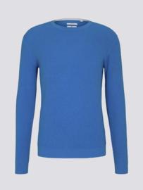 Tom Tailor sweater (10221) 1023149