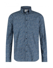 State of Art casual hemd lm 21421150
