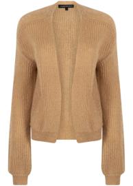 Tramontana vest (10170) Y02-01-701