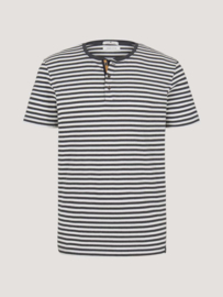 Tom Tailor t-shirts km 1027425