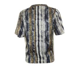 Poools blouse km 113184