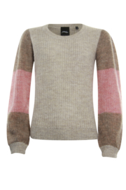 Poools sweater (10121) 133106