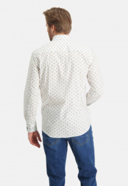 State of Art casual hemd lm 21411208