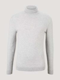 Tom Tailor sweater (10221) 1026508