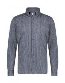 State of Art casual hemd lm 21421179