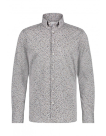 State of Art casual hemd lm 21421185