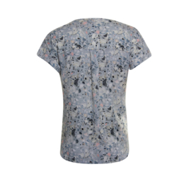 Poools t-shirt km 113226