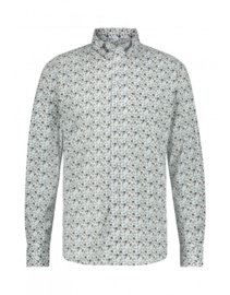 State of Art casual hemd lm 21421189