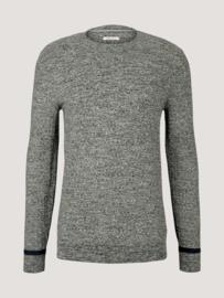 Tom Tailor sweater (10221) 1026509