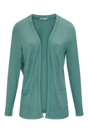 Dreamstar vest (10170) W21 130 Demidi