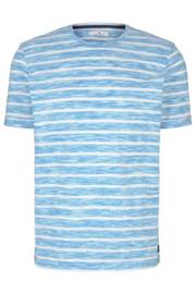 Tom Tailor t-shirts km 1025990
