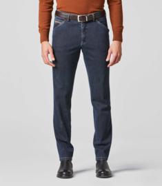 Meyer jeans (10261) 4512-Chicago