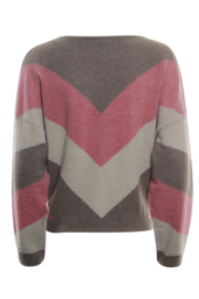 Poools sweater (10121) 133175