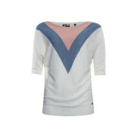 Poools sweater (10121) 113225
