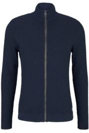 Tom Tailor vest (10270) 1024969