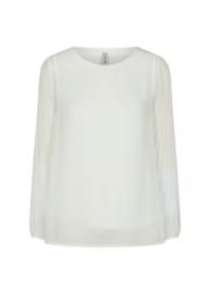 Soyaconcept blouse lm 17227 Odina 31