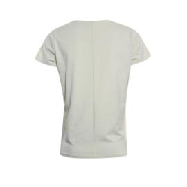Poools t-shirt km 113204