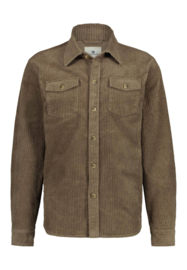 State of Art casual hemd lm 21121262