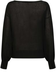 Tramontana  Vest Y01-98-701