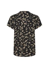 Soyaconcept blouse km 17288 Ohio 2
