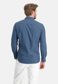 State of Art casual hemd lm 21411258