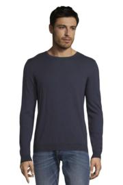 Tom Tailor sweater (10221) 1026334