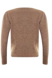 Poools sweater (10121) 133155
