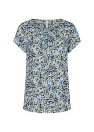 Soyaconcept blouse km 17245 Oaklyn 1