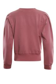 Poools sweater (10121) 133181