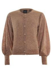 Poools vest (10170) 133158