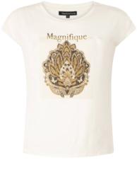 Tramontana t-shirt km I02-01-401