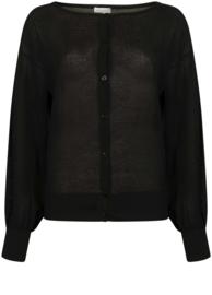 Tramontana vest (10170) Y01-98-701