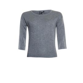 Poools sweater (10121) 113169