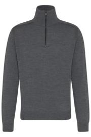 Bugatti sweater (10221) 85550 7550