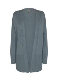 Soyaconcept vest (10170) 39004 Dollie 523
