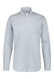 State of Art casual hemd lm 21411263