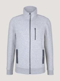 Tom Tailor vest (10270) 1024882