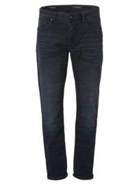 No Excess jeans (10261) N712D15X1