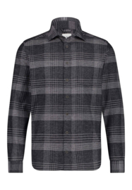 State of Art casual hemd lm 21521174