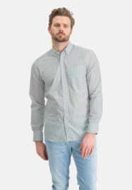 State of Art casual hemd lm 21411224