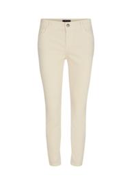 Soyaconcept jeans (10161) 16865 Erna Patrizia 1-B