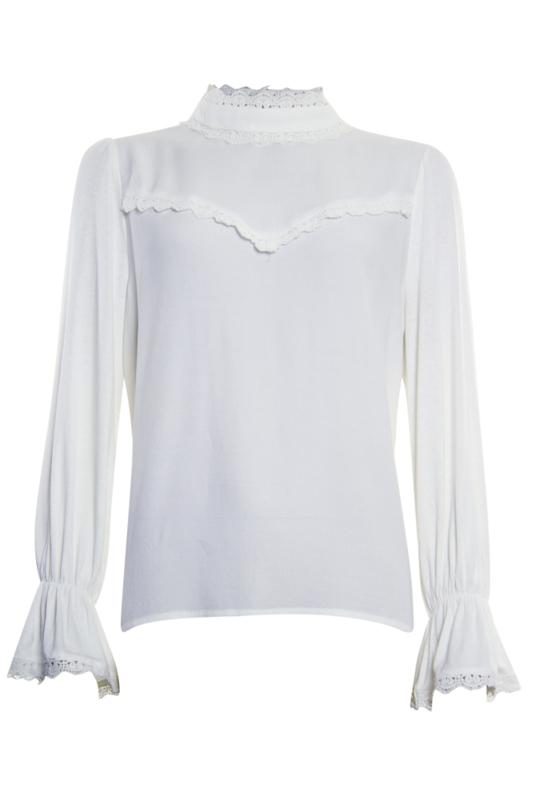 Anotherwoman t-shirt lm 132136